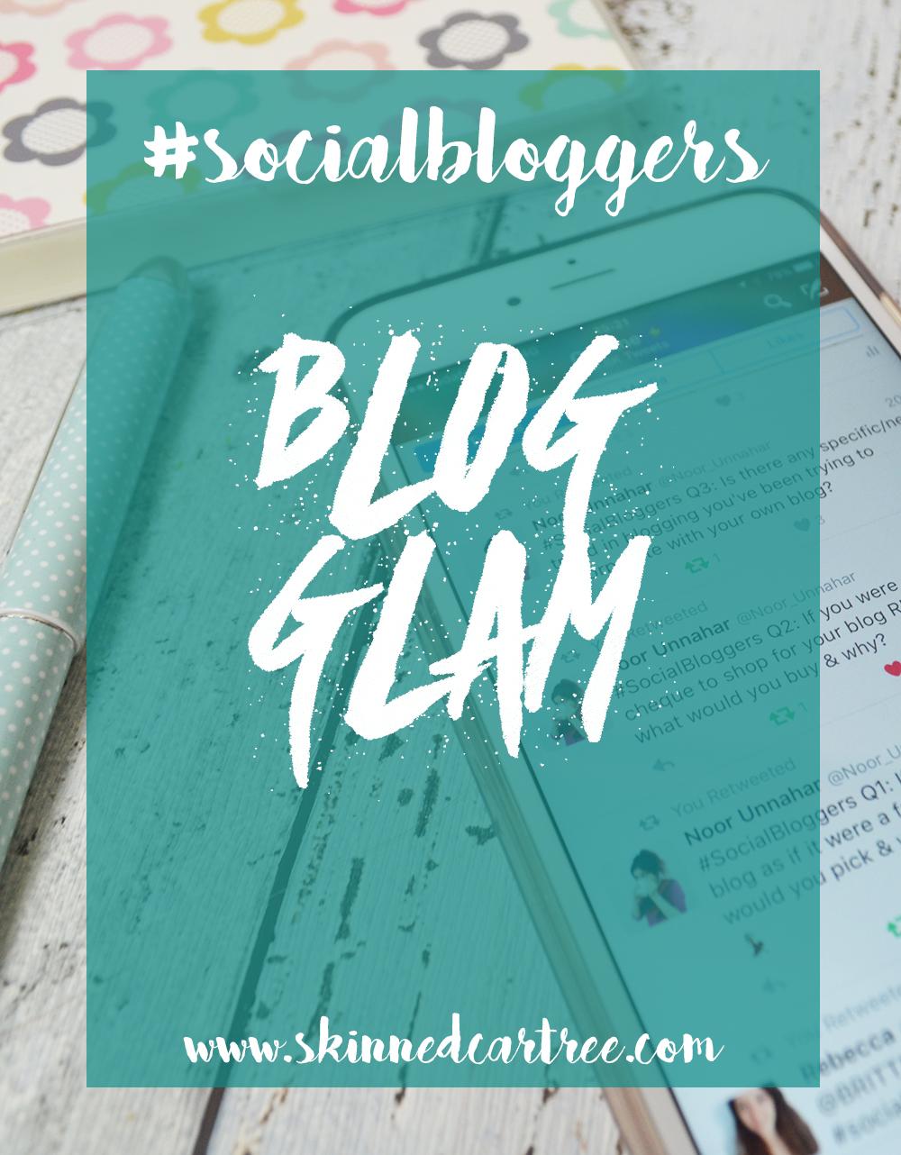 blogglam