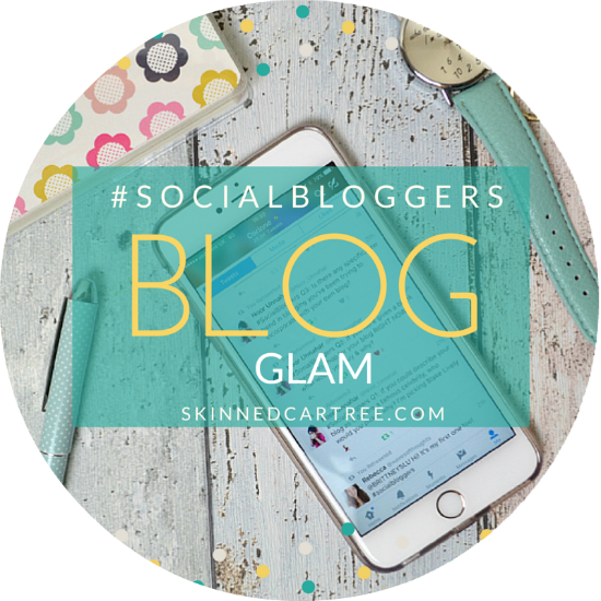 #socialbloggers (20)