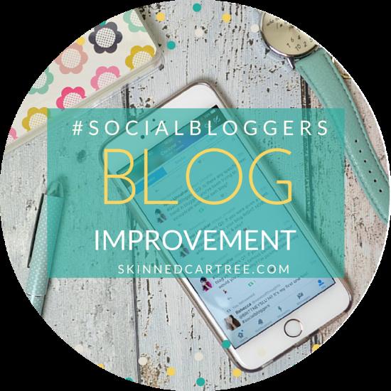 #socialbloggers (22)