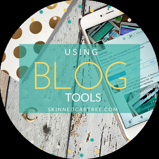 #socialbloggers (8)