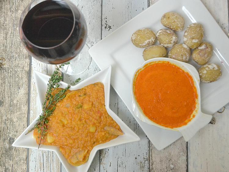 lanzarote traditional dish