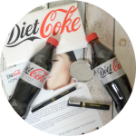 Get yer hands on this great L'Oreal and Diet Coke promo at Boots!