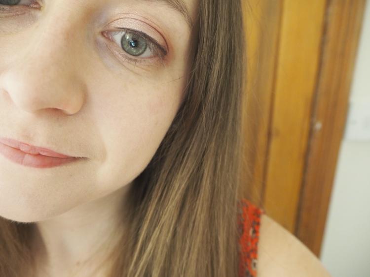 Emité Make Up Lip & Cheek Tint