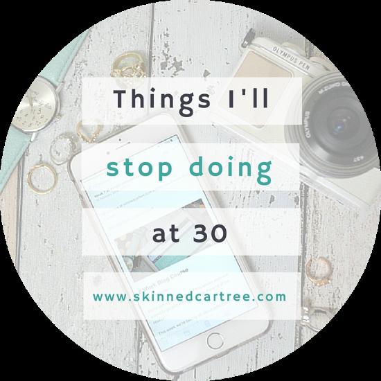 stop30