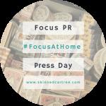 Focus PR Press Day