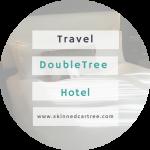 DoubleTree by Hilton Hotel London – Ealing