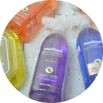 Win 1 of 2 method Cleaning Bundles