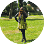 Londonning outfit #OOTD