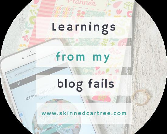 blogfails