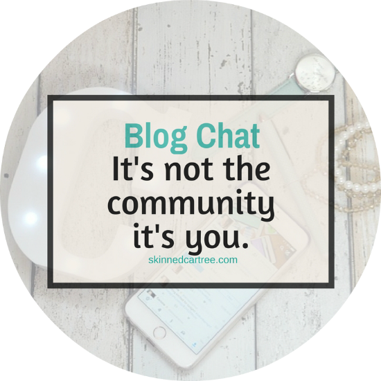 bloggingcommunity