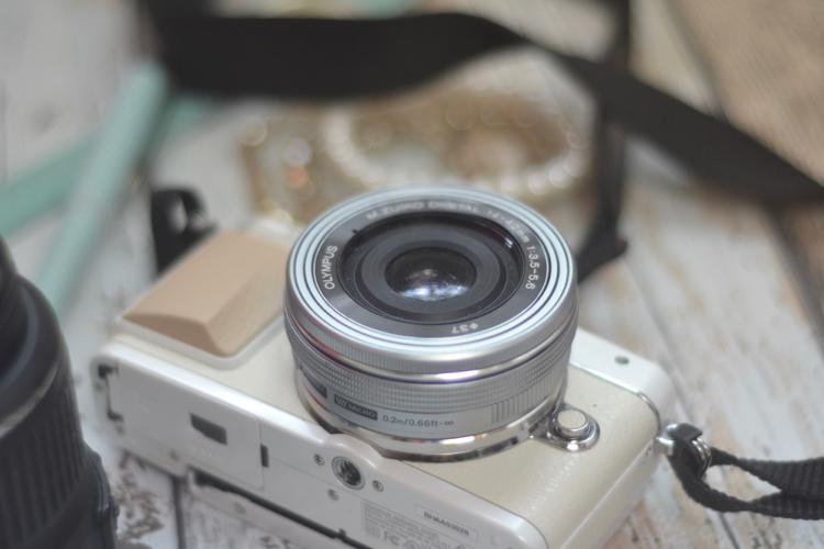 Taken with Nikon 50mm