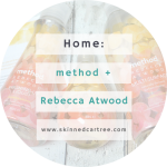 method's Rebecca Atwood range