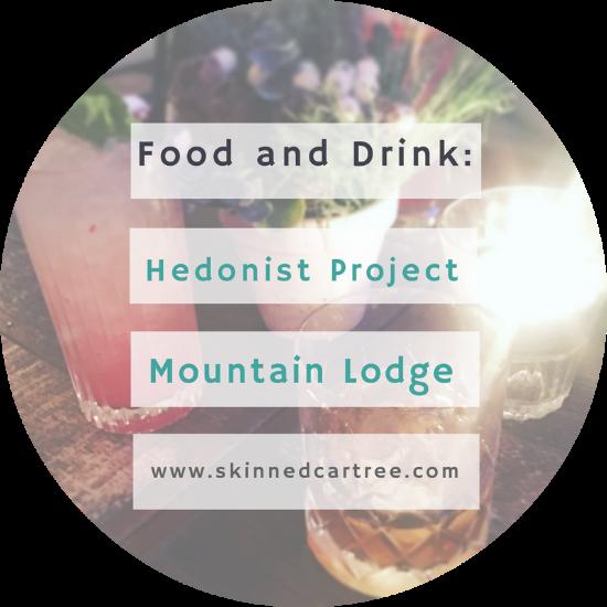hedonist project Leeds