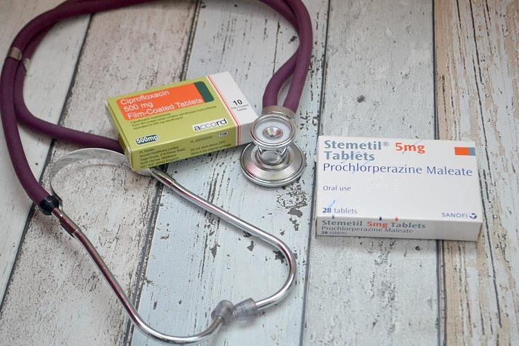 fear of doctors