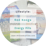 Top up your energy levels this winter