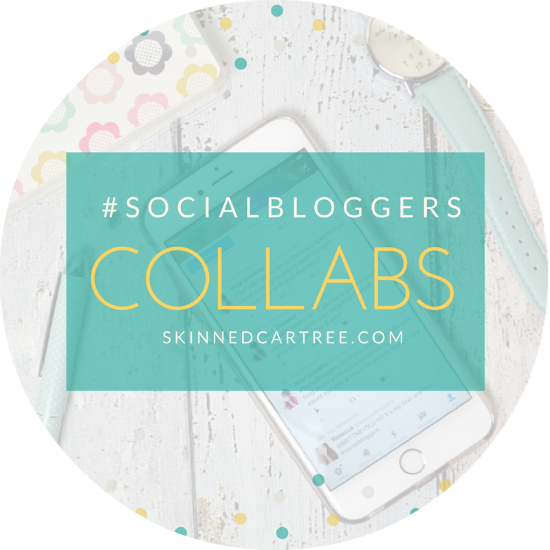 blog collaborations