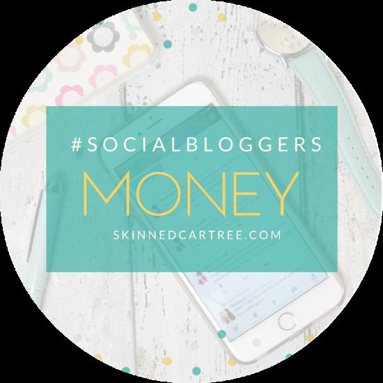 socialbloggers-3