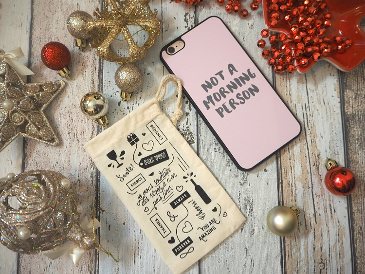 case company phone case