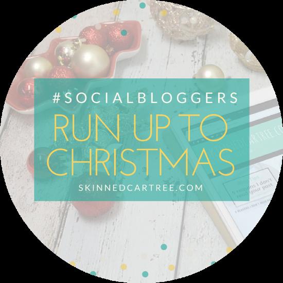 socialbloggers-4