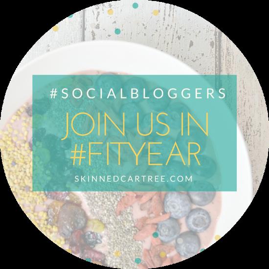 socialbloggers-7