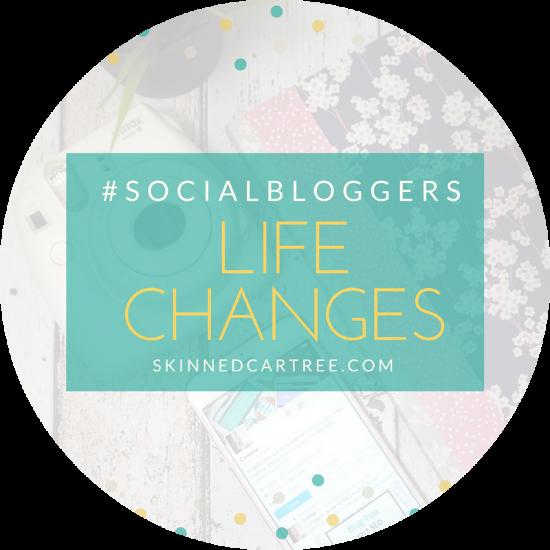 socialbloggers-9