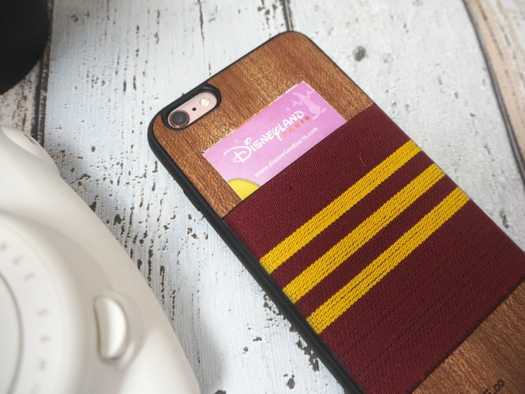 jimmycase iphone wallet