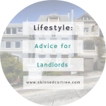 My Advice to Landlords