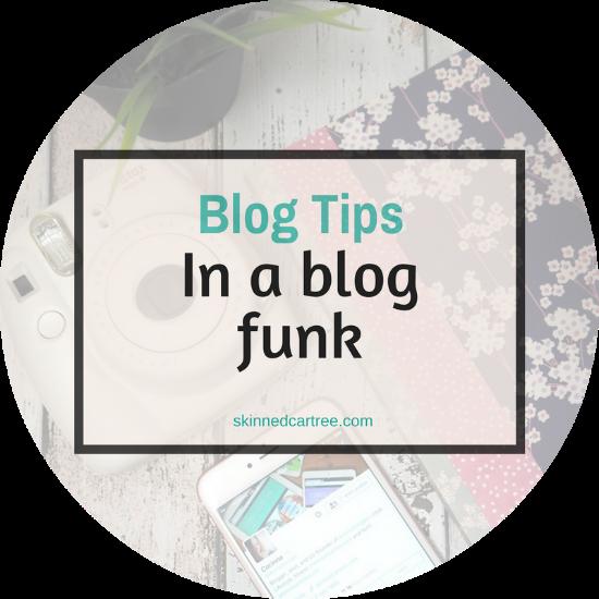 blog funk
