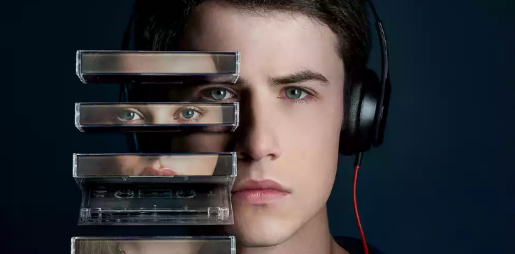 13 reasons why I hated 13 reasons why