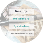 de bruyere eyeshadow pencil