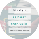 Be money smart online