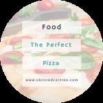How to Make the Perfect Homemade Neapolitan Pizza