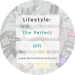 Why Subscription Boxes Make Great Gifts