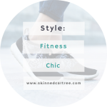 Fitness Chic: Fashionable Yet Functional Workout Gear