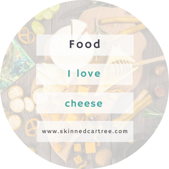 Hello i love cheese skinnedcartree - Can i eat port salut cheese when pregnant ...