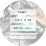 Make someone's day with GiftsOnline4U