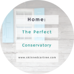 Industry Tips for Building the Perfect Conservatory