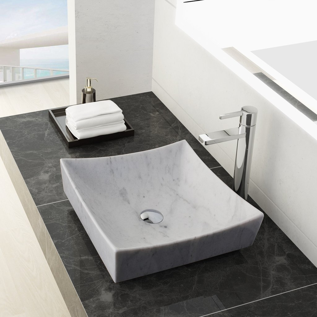 Creative Ideas for Small Bathrooms