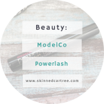 Modelco Power Lash Mascara