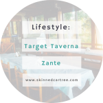 Target Taverna, Argassi