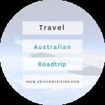 3 Day Road Trip Through South Australia