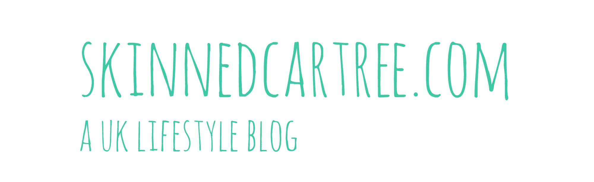 Skinnedcartree – Blog tips and social media growth