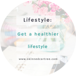You Can Organise Your Way To A Healthier Lifestyle