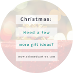 Christmas Gift Ideas from UncommonGoods