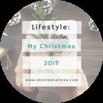 My Christmas 2017