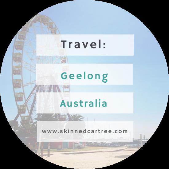 Geelong, Australia