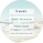 RAAF Museum Point Cook