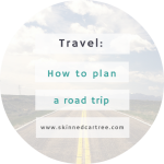 5 ways to prep for a road trip