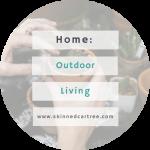 Going alfresco: get your garden ready for outdoor living
