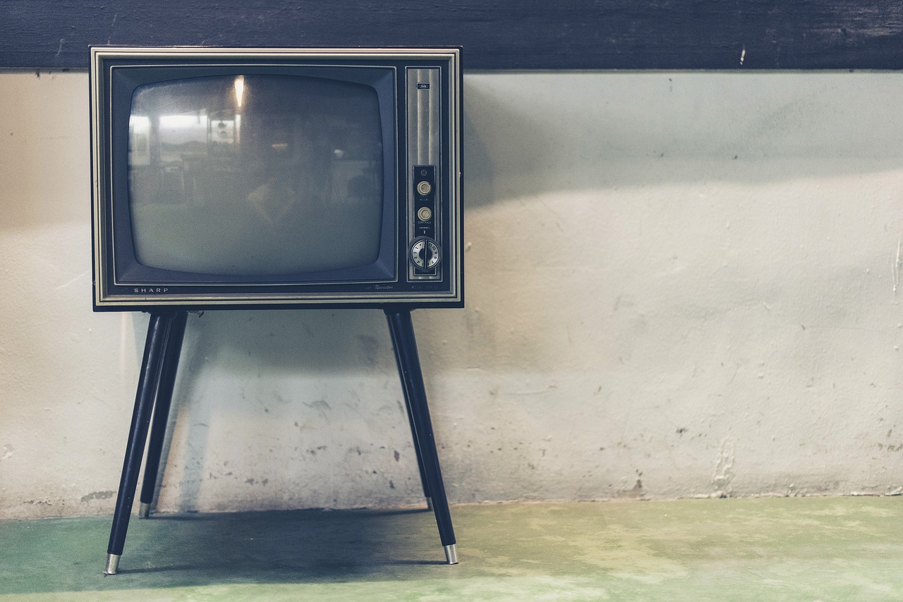 TV shows you should be watching